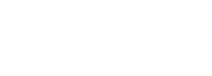 Gemeente EmmenBWL1