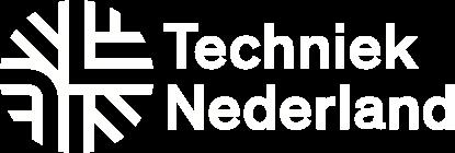 Techniek NederlandBWL1